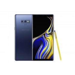 SAMSUNG GALAXY NOTE 9 OCEAN...