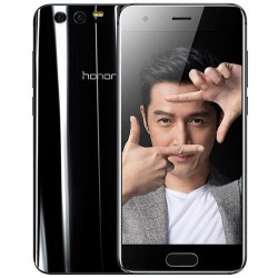 HONOR 9 BLACK 4/64GB DUAL SIM