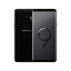 SAMSUNG GALAXY S9 64GB...