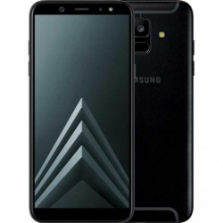 SAMSUNG GALAXY A6 2018 32GB...