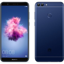 HUAWEI P SMART DUAL SIM BLUE