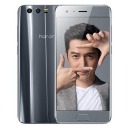 HONOR 9 PREMIUM GRAY 6/64...
