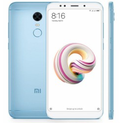 XIAOMI REDMI 5 PLUS BLUE 4/64