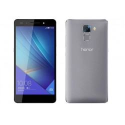 HONOR 7 GRAY 3/16 DUAL SIM