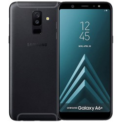 SAMSUNG GALAXY A6 PLUS...