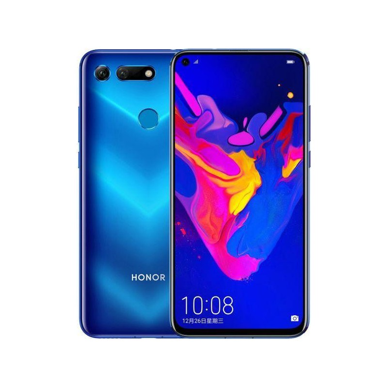 HONOR VIEW 20 BLUE 8/256