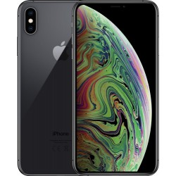 APPLE IPHONE XS MAX 64GB...