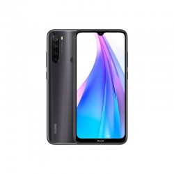 XIAOMI REDMI NOTE 8T GREY 3/32