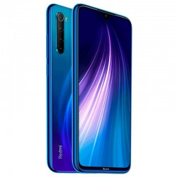 XIAOMI REDMI NOTE 8T BLUE 3/32