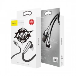 KABEL BASEUS MVP ELBOW USB...