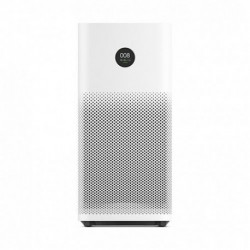 XIAOMI MI AIR PURIFIER 2S OLED