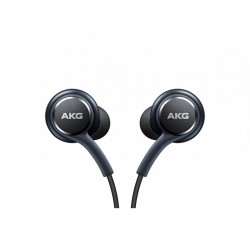 AKG EO-IG955 for SAMSUNG...