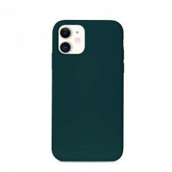 ETUI PURO ICON IPHONE 11...