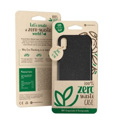 CASE BIO ZERO WASTE IPHONE...