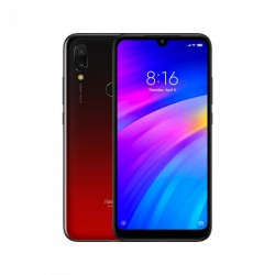 XIAOMI REDMI 7 RED 2/16