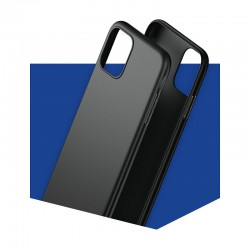 3MK MATT CASE IPHONE 12 PRO...