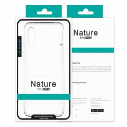 ETUI NILLKIN NATURE IPHONE...