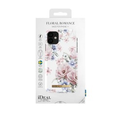 CASE iDeal of Sweden IPHONE...