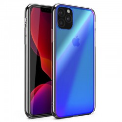 ETUI ZIZO REFINE IPHONE 11...