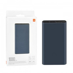 POWER BANK XIAOMI 10 000MAH...