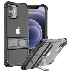 CASE ARAREE STAND IPHONE 12...