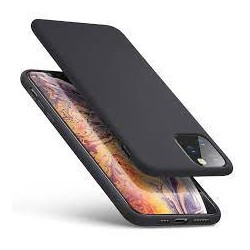 CASE ESR YIPPEE IPHONE 11...