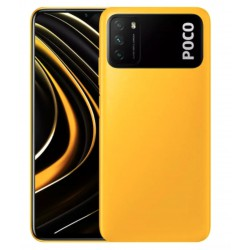 XIAOMI POCO M3 POWER YELLOW...
