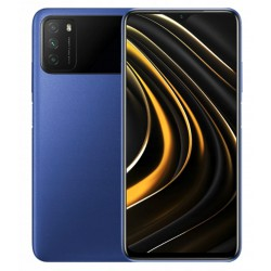 XIAOMI POCO M3 POWER BLUE...