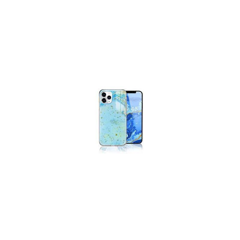 SLINE FORCELL MARBLE IPHONE 6/6S