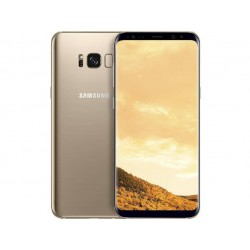SAMSUNG GALAXY S8 64GB...