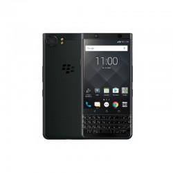 BLACKBERRY KEYONE 64GB DUAL...