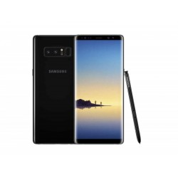 SAMSUNG GALAXY NOTE 8...