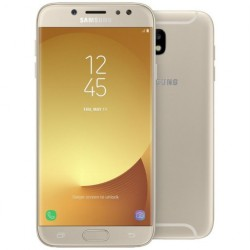 SAMSUNG GALAXY J5 2017 GOLD...