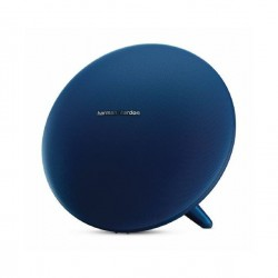 HARMAN KARDON ONYX 4 BLUE