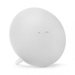 HARMAN KARDON ONYX 4 WHITE