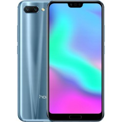 HONOR 10 128GB GRAY
