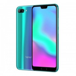 HONOR 10 128GB GREEN